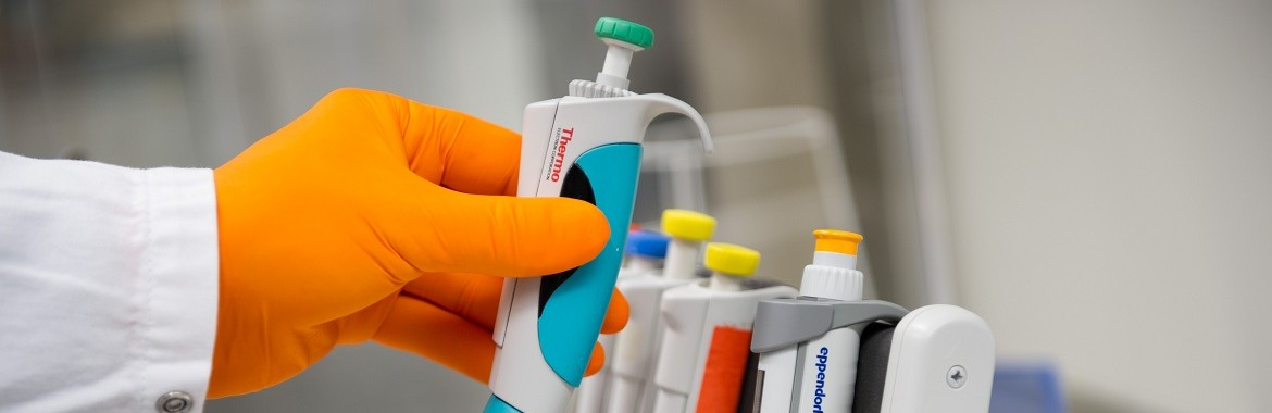 <small>The aim of EDC-MixRisk is to promote use of safer chemicals for the next generation.</small>
