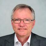 Prof Åke Bergman