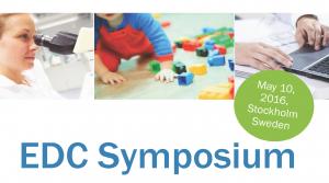EDC_Symposium_May2016_Program